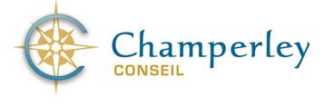 logo champerley